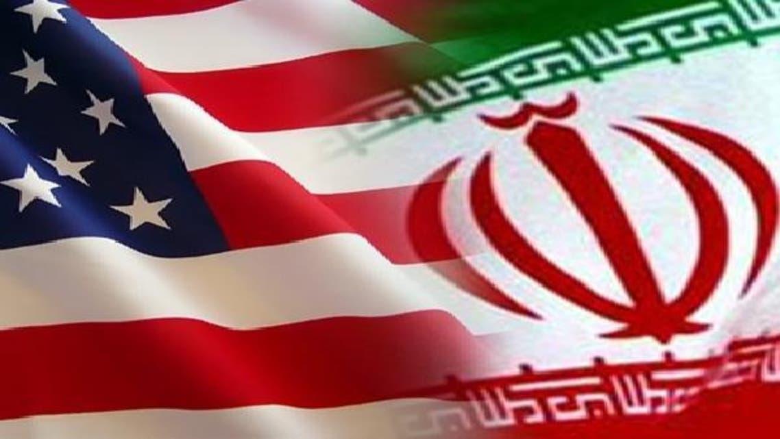 محسن الفضلی اور اس کا نائب عاد راضی صقر الوہابی الحربی سعودی عرب کو بھی مطلوب ہیں