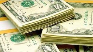 افزایش قاچاق دالر (دلار) از افغانستان به ایران