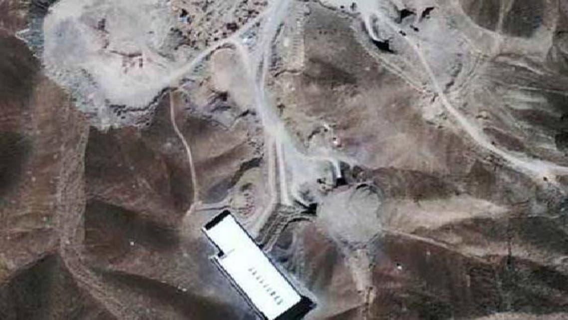 ایران نے یورینیم افزودہ کرنے کا عمل تیز کردیا:سفارت کار