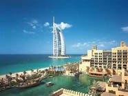 حجوزات مبكرة ترفع إشغالات الفنادق في دبي