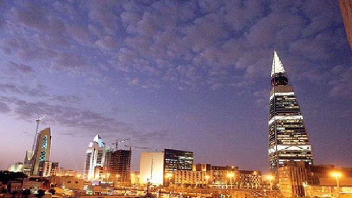 ستاندرد أند بورز تثبت تقييمها لمخاطر البنوك السعودية