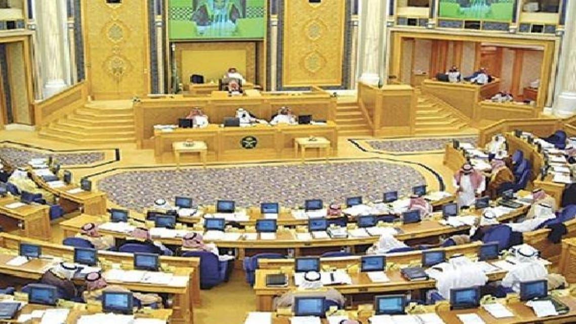 سعودی عرب: نماز عشاء تاخیر سے ادا کرنے کی سفارش مسترد