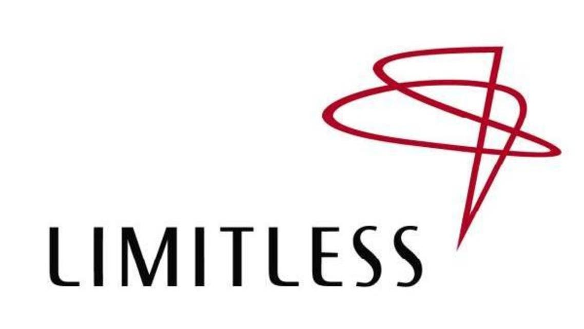 Limitless  said on Thursday it will soon shift its ownership to the Dubai government rather than remain part of state conglomerate Dubai World. (Photo courtesy Limitless)