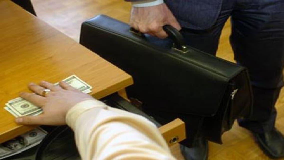 الفساد يعوق رفع متوسط دخل السعوديين لـ315 ألف ريال