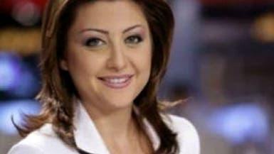 مستشارة خاصة للأسد تثير تكهنات بمصير بثينة شعبان