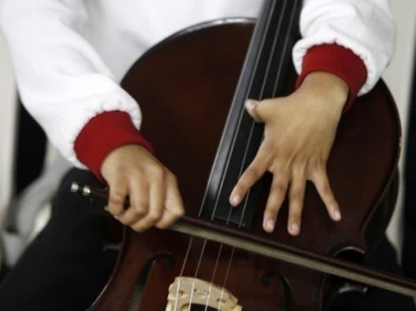 جمعية حكومية تعيد تعليم الموسيقى للسعودية بعد 20 عاما