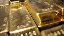 Dubai exchange may launch gold contract for retail investors