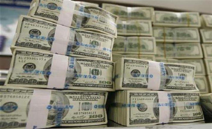 Syrian bank loses $10 million in cash theft - Al Arabiya English