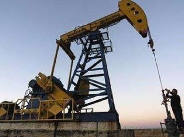 لا اتفاق بين السعودية وروسيا على خفض إنتاج النفط