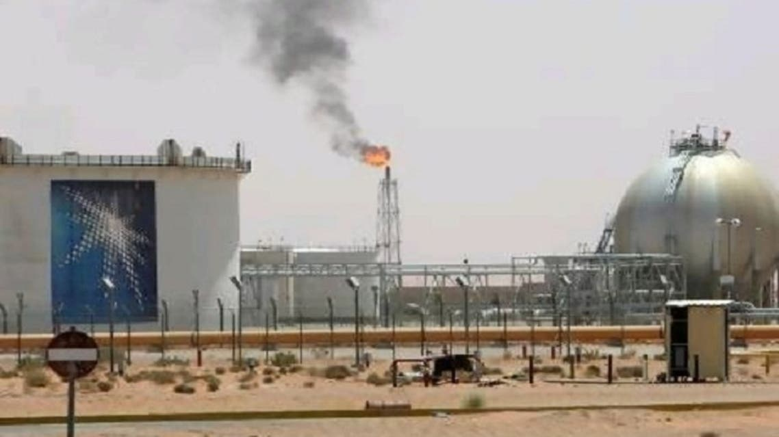 The world's biggest crude oil exporter, Saudi Aramco, established its crude rates based on recommendations from customers, and after calculating the change in value of its oil during the past month, noting the yields and product prices. (Reuters)