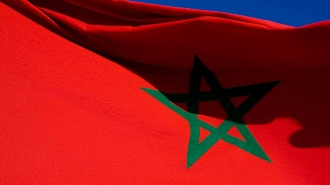 Morocco raised $1.5 billion via a bond sale in December, which lifted its foreign currency reserves to 140 billion dirhams - but that only covers about four months of import needs, which economists say is an uncomfortably low level. (AFP)