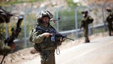 إسرائيل تخطط لإنشاء منطقة أمنية عازلة داخل سوريا