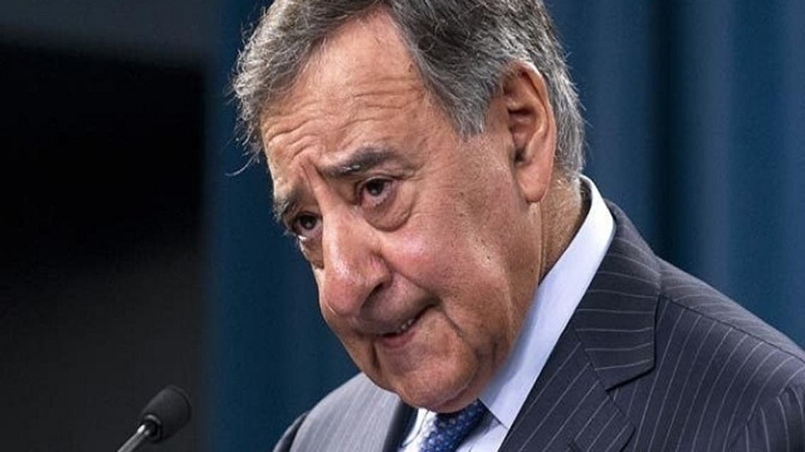 Outgoing U.S. Defense Secretary Leon Panetta talks to American media and claims torture was not needed in the lead up to the capture of Osama bin Laden. (AFP)