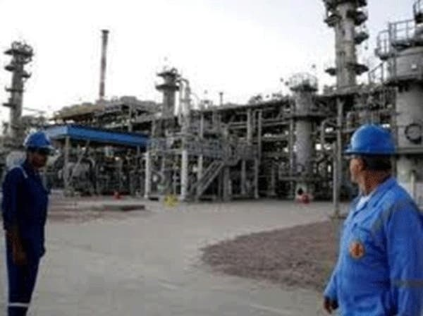  مسؤول: مصر ستسدد 850 مليون دولار من مستحقات نفطية