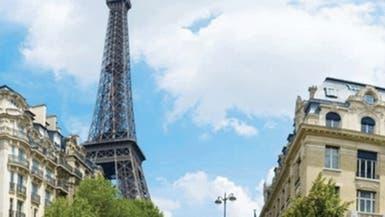 فرنسا تنشط السوق العقارية بإجراءات ضريبية وقانونية