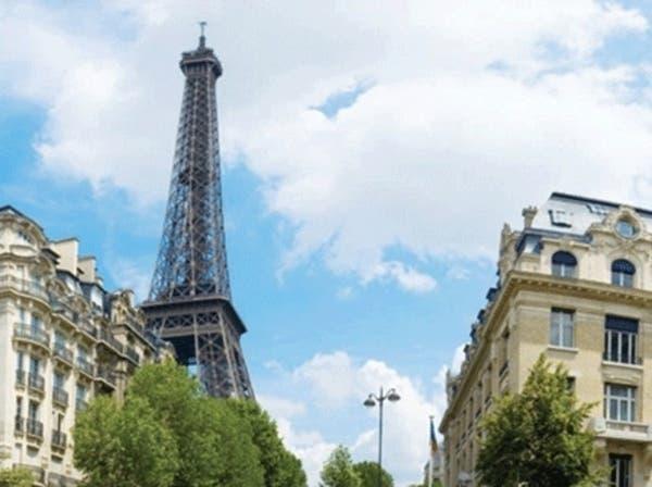 فرنسا تغري السعوديين بضمانات حكومية للاستثمار بالصناعة