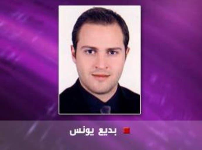 وضع مالی حزبالله لبنان خراب است