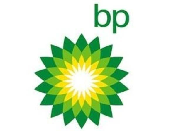 بي بي تبدأ إنتاج الغاز بحقل في عمان بطاقة 1.5 مليار قدم يوميا