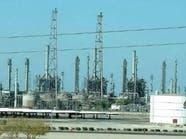 الكويت: إضراب شامل يطال مؤسسة النفط.. والصادرات مستمرة