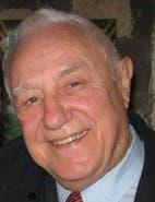 Kamel S. Abu Jaber