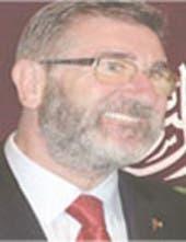 Idris Tawfiq