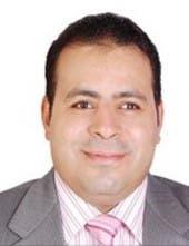 Ayman el-Dessouki