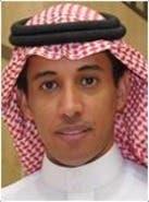 <p>&nbsp;إعلامي سعودي، يقدم حاليا برنامجا تلفزيونيا رياضيا على قناة العربية بعنوان (في المرمى). كان يشغل منصب رئيس تحرير صحيفة (شمس) السعودية التي تصدر في لندن، ولمع على شاشة القناة الرياضية السعودية</p>