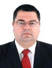 Issam Azouri
