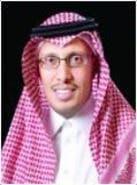 سعود المريشد
