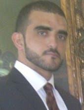 Samer Abdul Khalek