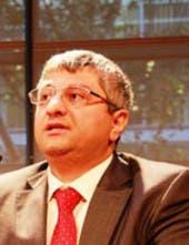Ihsan Yilmaz