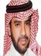 خالد بن عبدالرحمن الجريسي