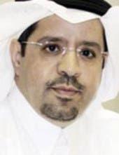 Abdulwahab Abu-Dahesh