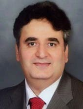 Mohammad Alomar