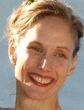Jo-Anne Hart