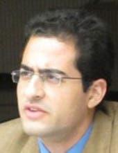 Hesham Sallam