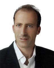 Raed Omari is a Jordanian journalist and a commentator on regional political affairs