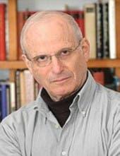 Yaron Ezrahi
