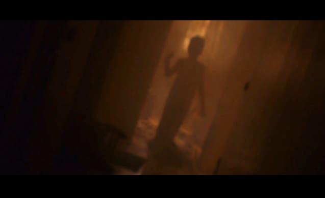 مشهد من الفيلم الفائز