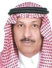 Abdulatif Al-Mulhim