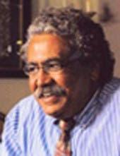 Hani Shukrallah