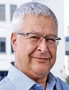 Yusuf Kanli