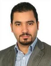 Mohamad Dughmosh