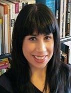 Erika L. Sánchez