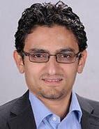Wael Ghoneim