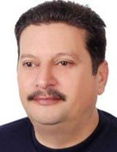 Kasim Saleh Alazzawi