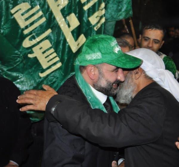 رأفت ناصيف أمضى في السجون الإسرائيلية ما مجمله 11 عاماً