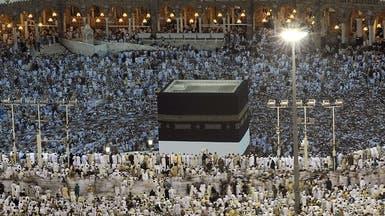 وزير الحج: السعودية استقبلت 25 ألف حاج حتى الآن