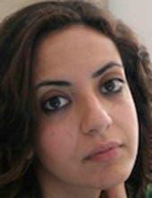 Manar Ammar