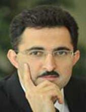 Abdullah Buzkurt
